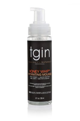 tgin Honey Whip