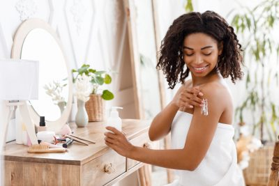 The 10 Best Natural & Organic Body Lotions to Buy in 2021