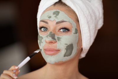 The 9 Best Face Masks for Blackheads to Buy in 2020