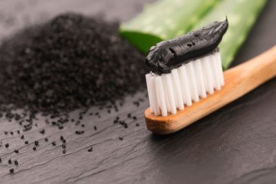 The 10 Best Charcoal Toothpastes to Buy in 2021