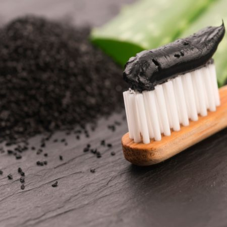 The 10 Best Charcoal Toothpastes to Buy in 2020