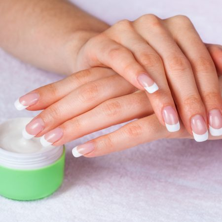The 10 Best Cuticle Creams to Buy in 2021