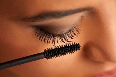 The 10 Best Eyelash Primers to Buy in 2020