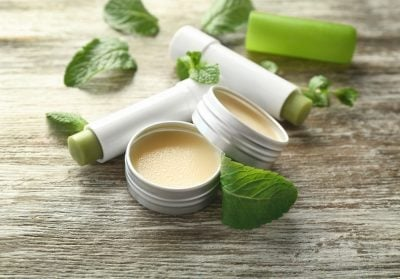 The 10 Best Natural & Organic Lip Balms to Buy in 2020