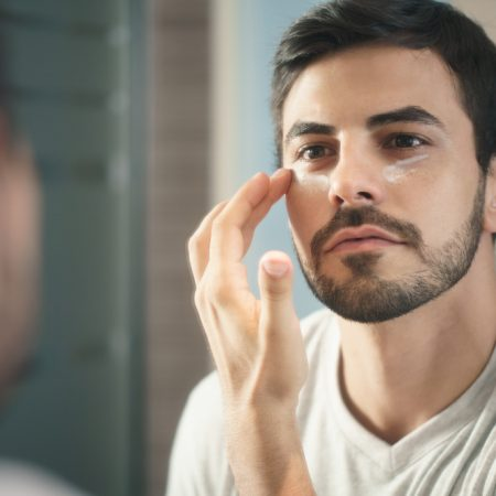 DIY Eye Cream Recipes for All Skin Types