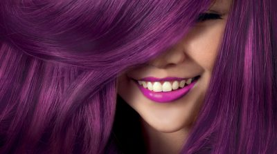 The 10 Best Purple Hair Dyes to Buy in 2020