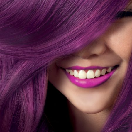 The 10 Best Purple Hair Dyes to Buy in 2021