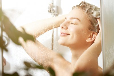 The 10 Best Shampoos for Hard Water to Buy in 2020