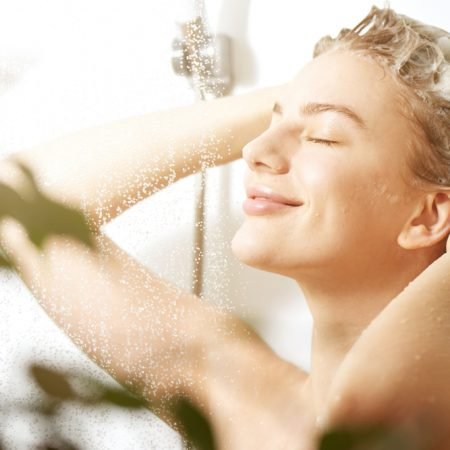 The 10 Best Shampoos for Hard Water to Buy in 2021