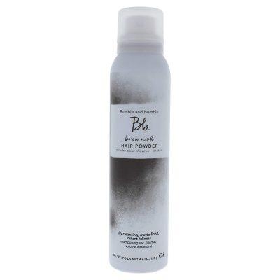 Bumble & Bumble Brownish Hair Powder