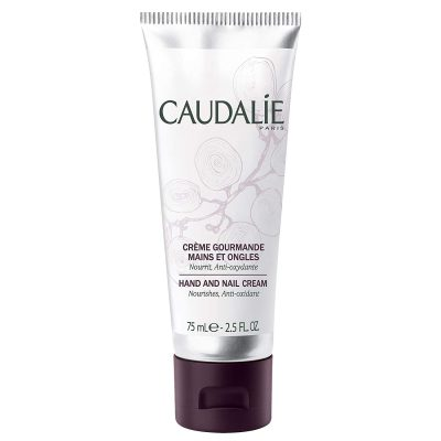 Caudalie Nourishing and Protective Cream