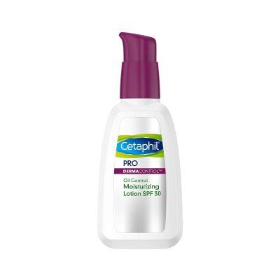 Cetaphil Pro Oil Absorbing Moisturizer Broad Spectrum SPF 30
