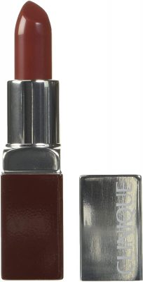 Clinique Pop Lip Color and Primer