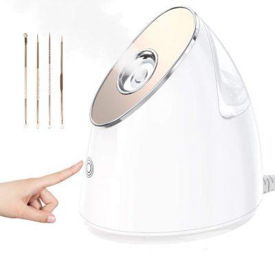 Duomishu Facial Steamer