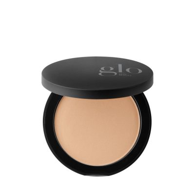 GLO Skin Beauty Pressed Foundation