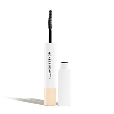Honest Beauty 2-in-1 Extreme Length Mascara and Lash Primer