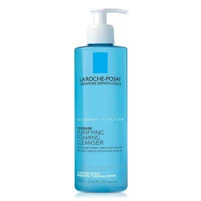 La Roche-Posay Toleriane Face Wash
