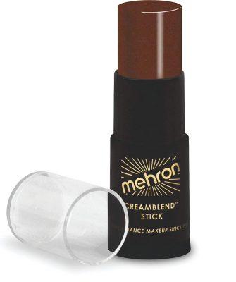 Mehron Makeup CreamBlend Stick