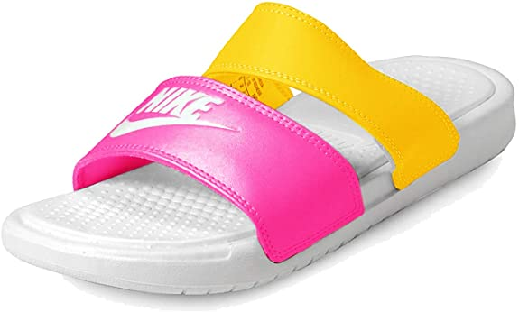 Nike Beach & Pool Shoes