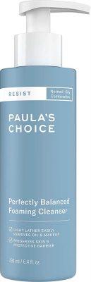Paula's Choice RESIST Foaming Cleanser