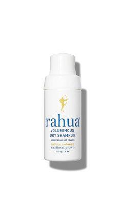 Rahua Voluminous Dry Shampoo