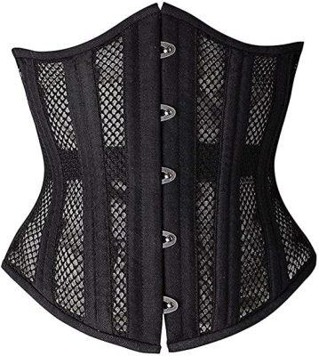 SHAPERX Women's Waist Training Corsets