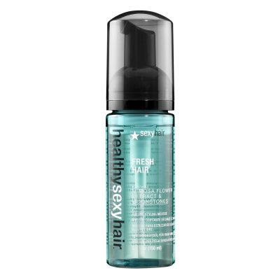 SexyHair Styling Mousse