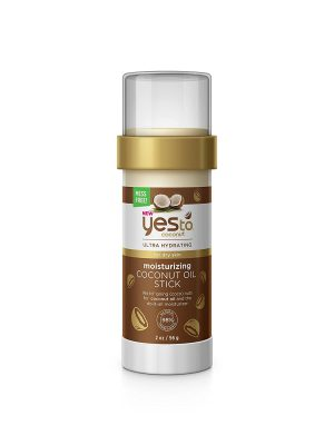 Yes To Coconuts Moisturizing Coconut Oil Stick