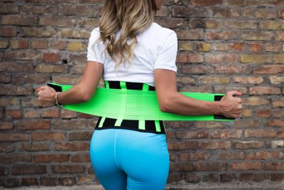 The 10 Best Waist Trainers to Buy in 2020