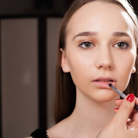 The 10 Best Lip Primers to Buy in 2020