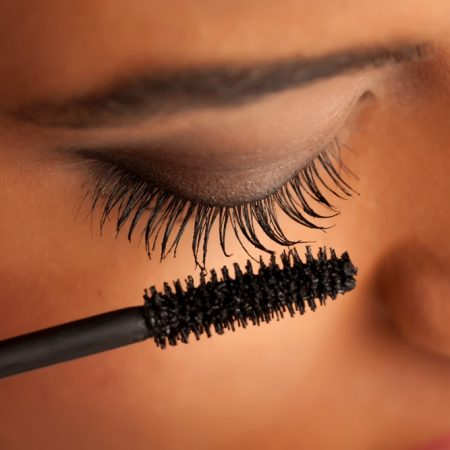 The 10 Best Natural & Organic Mascaras in 2021
