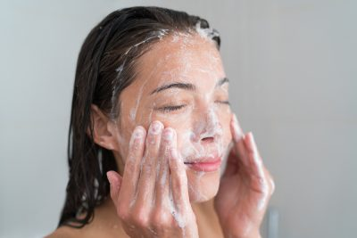 The 10 Best Natural and Organic Face Washes to Buy in 2021