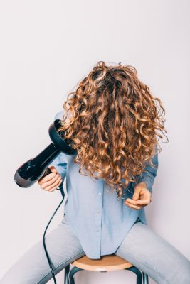 The 10 Best Diffusers for Curly Hair to Buy in 2020