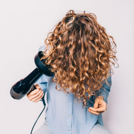 The 10 Best Diffusers for Curly Hair to Buy in 2021
