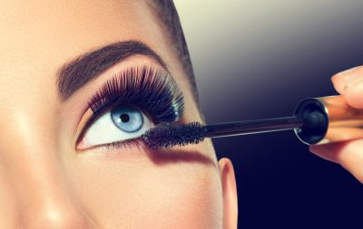 The 10 Best Fiber Mascaras to Buy in 2021