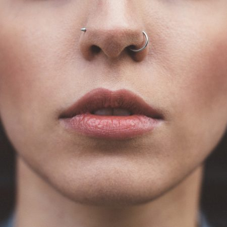 The 10 Best Nose Rings and Studs to Buy in 2021