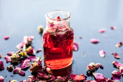The 10 Best Rose Waters for Every Skin Type in 2020