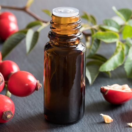 The 10 Best Rosehip Oils for Your Face in 2020