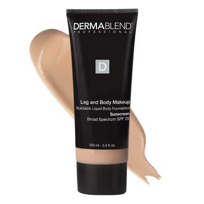 Dermablend Professional Leg and Body Makeup