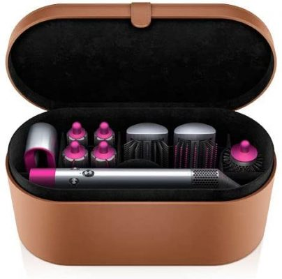 Dyson Airwrap Complete Styler Kit