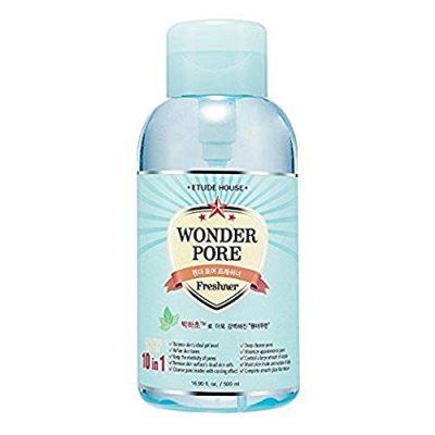 Etude House Wonder Pore Astringent