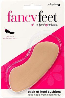 Fancy Feet by Foot Petals
