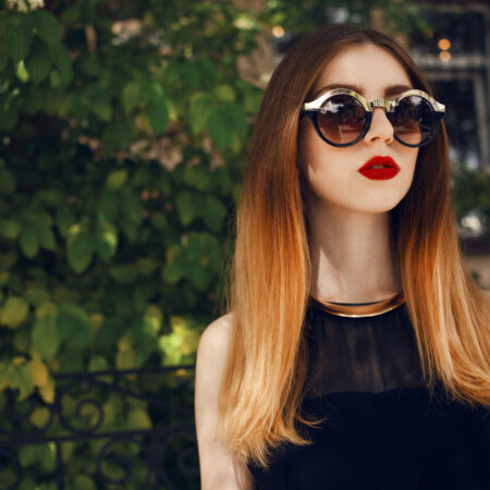 Balayage vs. Ombré Hairstyles: Which Style Would Suit You Better?