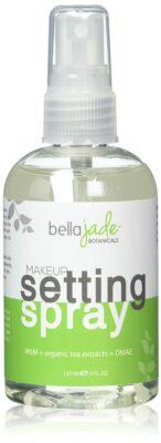 Bella Jade Makeup Setting Spray