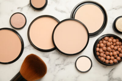 The 10 Best Pressed Powders to Buy in 2020