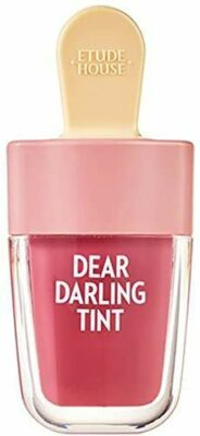 Dear Darling Ice Cream Tint by Etude House