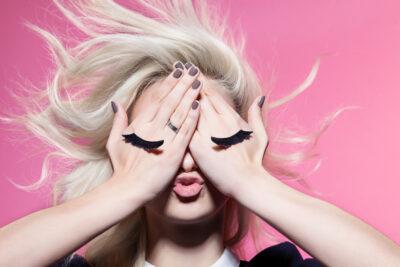 Do Eyelashes Grow Back? – Causes and Remedies for Eyelash Loss
