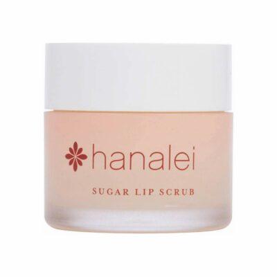Hanalei Sugar
