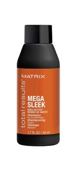 MATRIX Total Results Mega Sleek Shampoo