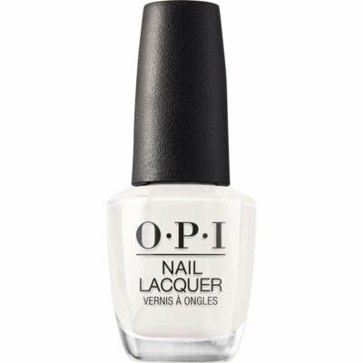 OPI's Funny Bunny Nail Polish